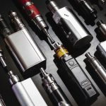 Vaporizer Pen Buying Guide