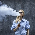 Finding A Suitable Vaporizer Company