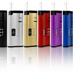 Should You Buy A Vaporizer? Vaporizers for Sale