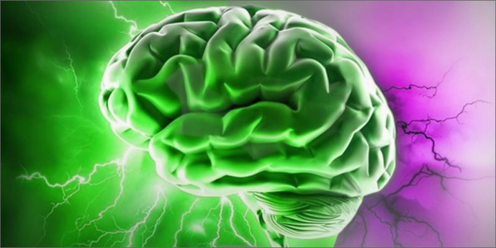 Can Marijuana Help People With Parkinson's Disease?