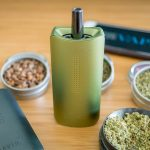 How Do Vaporizers Work?