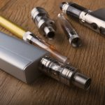 Hottest Vape Pens To Buy